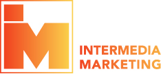 Intermedia Marketing